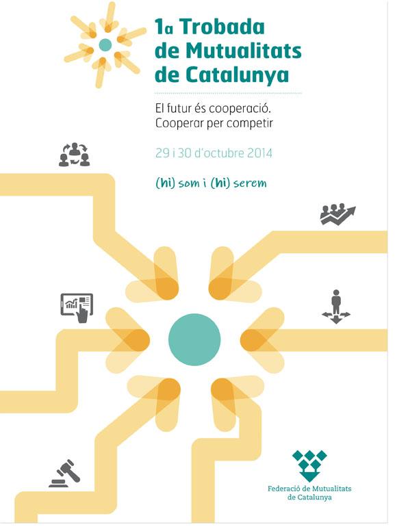 ITrobadadeMutualitatscatalanes