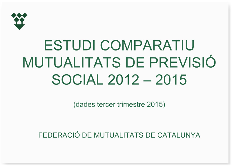 DADES_COMPARATIVES_ANUALS 2012-2015_(GENER 2016)10031807-1