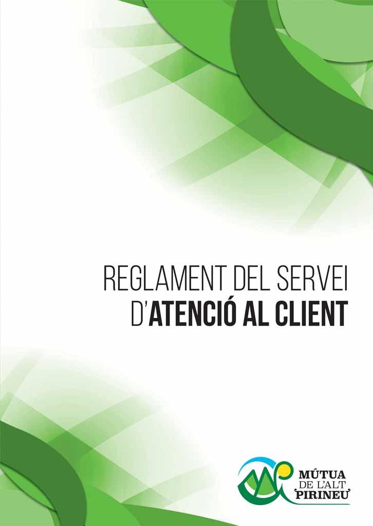 Reglament_Servei_Atenció_Client
